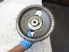 Picture of Kubota 1A041-16010 Camshaft & Timing Gear D1703 Engine Onan 10HDKCA11506B Generator 105-0742
