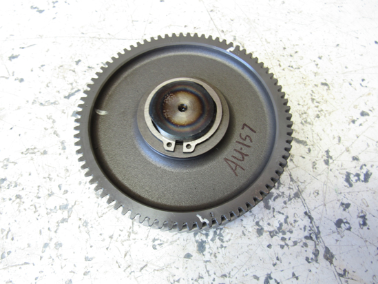 Picture of Kubota 1A091-24010 Timing Idler Gear 1A021-24252 1J854-24012 Onan 507-0008