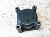 Picture of Kubota Fuel Camshaft Cover D1703 Engine Onan 10HDKCA11506B Generator 185-6772