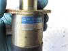 Picture of Shindengen DC Fuel Solenoid PS45CZ191 Kubota D1703 Engine Onan 10HDKCA11506B Generator 146-0909