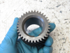 Picture of Kubota 1A081-24110 Crankshaft Gear D1703 Engine Onan 10HDKCA11506B Generator 507-0006