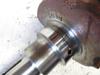 Picture of Kubota Crankshaft NEEDS WORK D1703 Engine Onan 10HDKCA11506B Generator 104-2030