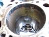 Picture of Kubota Cylinder Block Crankcase NEEDS WORK D1703 Engine Onan 110−3951 10HDKCA11506B Generator