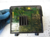 Picture of Onan 327-1501 PCB Electronic Control Module 10HDKCA11506B Generator