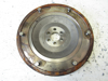 Picture of Onan 104-2020 Flywheel Kubota D1703 Engine Onan 10HDKCA11506B Generator