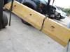 Picture of CAT Caterpillar 110-4711 Cutting Edge Blade 1104711