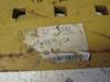 Picture of CAT Caterpillar 8E-9379 RH Cutting Edge End Bit 8E9379