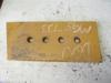 Picture of CAT Caterpillar 8E-9378 LH Cutting Edge End Bit 8E9378