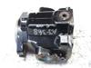 Picture of John Deere MT1475 Bare Housing to Eaton 70145 RDA 02 Hydraulic Hydrostatic Piston Pump 3215B 3225B 2500 2500A 2243