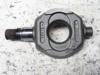 Picture of John Deere MT1323 Swash Plate to Hydrostatic Piston Pump Eaton 70111