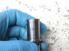 Picture of John Deere MT1314 Pressure Relief Valve & Spring E79612