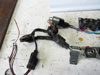 Picture of Kubota 3F750-23781 3F750-23791 LH & RH Powershift Valve Assy 3F750-23794 3F750-23784