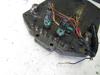 Picture of Kubota 3F750-23050 Powershift Valve Body
