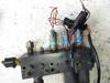 Picture of Kubota 3F750-23060 Powershift Valve Upper Case