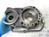 Picture of Kubota 3F750-23400 Gear Support Housing