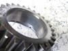 Picture of Kubota 3F750-28230 Gear Hub 26T 3F750-28232