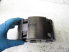 Picture of Kubota 3F750-28430 Clutch Case Housing