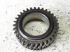 Picture of Kubota 3F750-28480 Gear Hub 32T