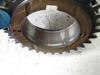 Picture of Kubota 3F750-28240 Gear Hub 29T