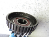 Picture of Kubota 3F750-28150 Countershaft Counter Shaft Gear Assy