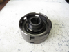 Picture of Kubota 3F250-34512 Clutch Case Housing