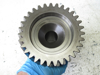 Picture of Kubota 3F750-30460 Gear Shaft 31T