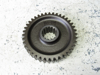 Picture of Kubota 3F750-28260 Gear 39T