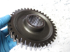 Picture of Kubota 3F750-28280 Gear 37T