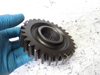 Picture of Kubota 3F750-28400 Gear 29T