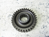 Picture of Kubota 3F750-28290 Gear 33T
