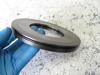 Picture of Kubota 3F870-23730 Clutch Piston