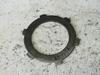 Picture of Kubota 33740-24490 Clutch Pressure Plate