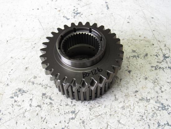 Picture of Kubota 3F250-23390 Gear Hub 29T