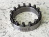 Picture of Kubota 33740-23772 Spring Guide 33740-23770 33740-23760
