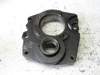 Picture of Kubota 3F250-34214 Bearing Support Housing