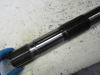 Picture of Kubota 3F740-82830 Rockshaft 3 Point Lift Hyd Arm Shaft