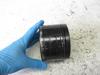 Picture of Kubota 3F740-82570 Rockshaft 3 Point Lift Piston 36910-82570