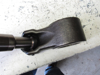 Picture of Kubota 3F740-82840 Rockshaft 3 Point Hydraulic Crank Arm & Rod 3F740-82842 3F740-82860