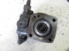 Picture of Kubota 3F240-63070 Hydraulic Steering Controller Valve Orbital 3F240-63072 3F240-63073