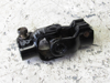 Picture of Kubota 33740-62250 Steering U-Joint