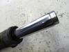 Picture of Kubota 3F240-63883 Hydraulic Steering Cylinder 3F240-63884 3F240-63885 YW394-00100