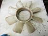 Picture of Kubota 3F240-72300 Radiator Fan