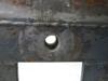 Picture of Kubota 3F240-89320 Drawbar Support Bracket