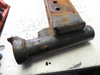 Picture of Kubota 3F240-58103 RH Right Axle Knee Extension