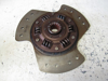 Picture of Kubota 3F250-25120 Damper Disk Flex Plate Flywheel Coupling 3F25025121