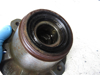 Picture of Kubota 35707-49020 Front Wheel Hub