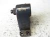 Picture of Kubota 3F240-41710 Front Axle Holder Bracket Pivot