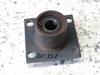Picture of Kubota 33760-62410 Steering Column Bearing Housing