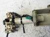 Picture of Kubota 3F740-62140 Steering Column Shaft Support Housing
