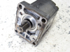 Picture of Kubota 33750-82200 Steering Hydraulic Pump